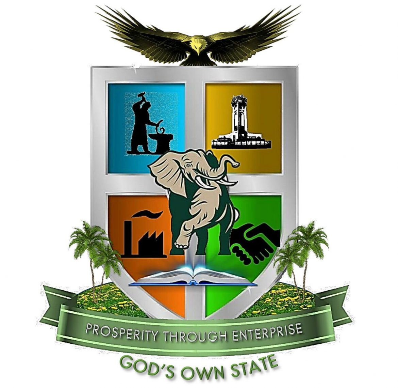 ABIA STATE REPRESENTATIVES