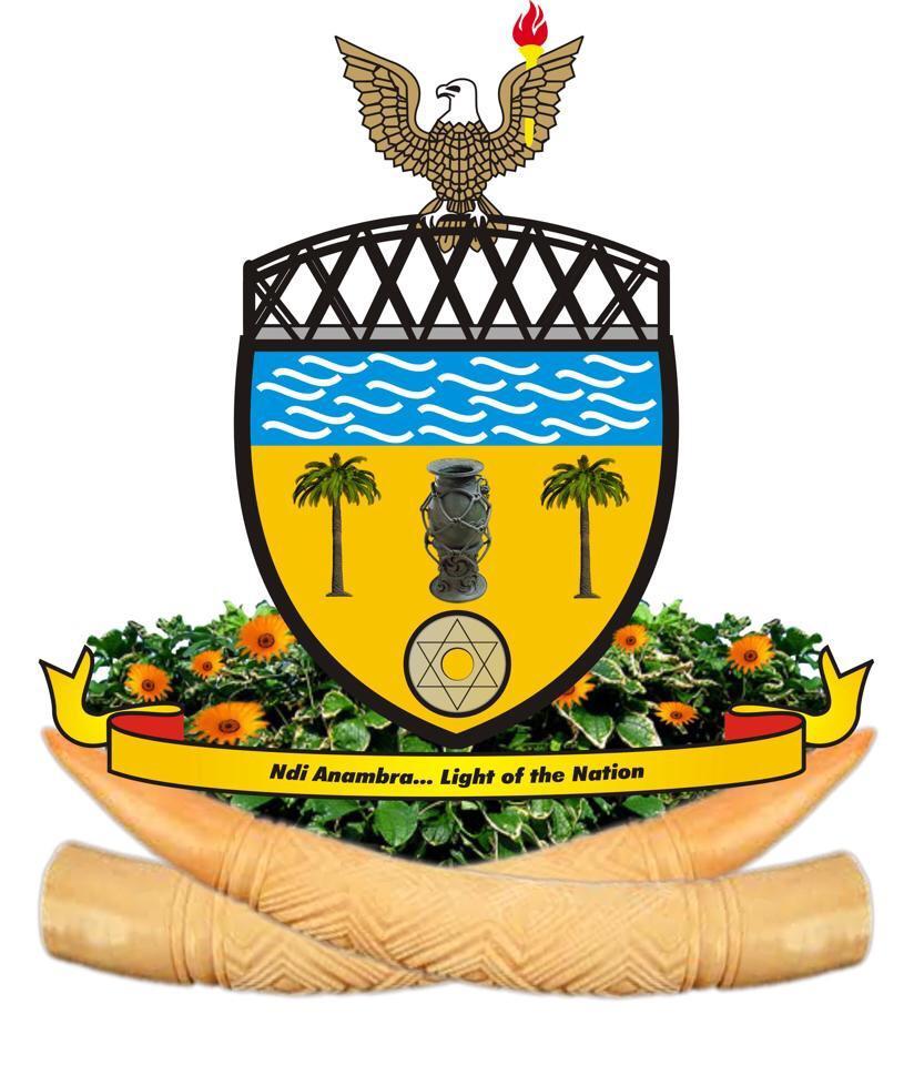 ANAMBRA STATE REPRESENTATIVES