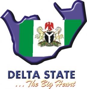 DELTA STATE REPRESENTATIVES
