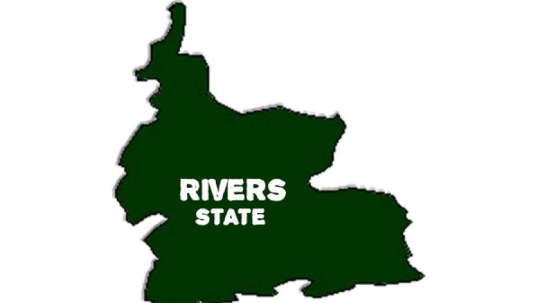 RIVERS STATE REPRESENTATIVES